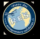 Réseau Entrepreneurs Solidaires