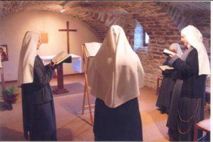 3-religieuses