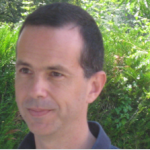 conseiller - secrétaire général RES Suisse