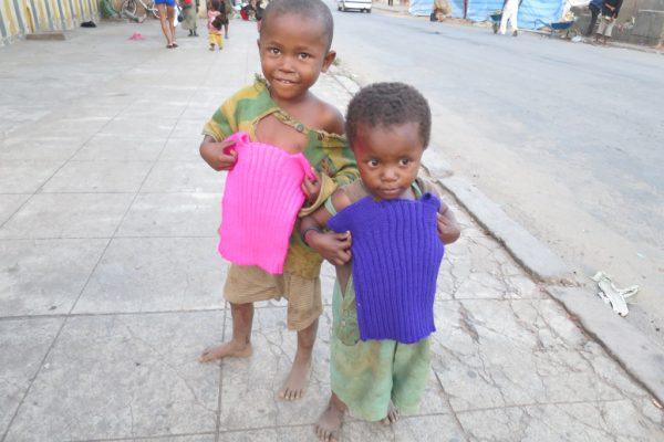 img_3020-fianarantsoa-des-tricots-grueriens-pour-les-pauvres