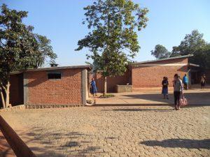 Bel aménagement - Fianarantsoa