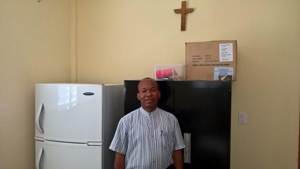 Père Effner