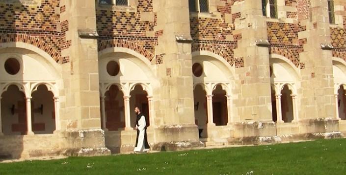 abbayeciteaux